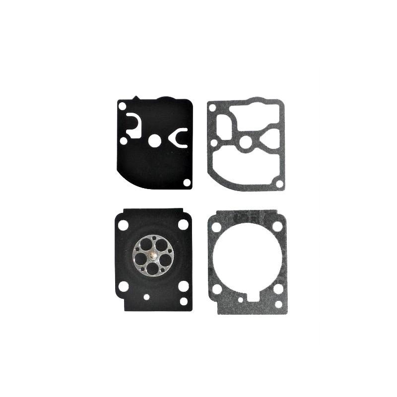 Membrane Zama Rempl. GND163 Pour Stihl FS360 - FS410 - 41470071701
