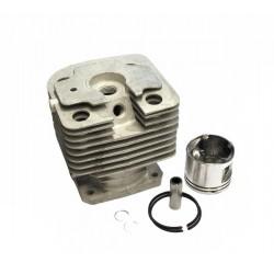 Cylindre Adapt. Stihl FS400 - FR400 - 41280201201 - ø 40 mm