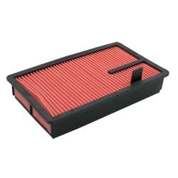 Filtre à air Adapt. Kubota Rempl. 16667-11080