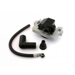 Bobine adaptable Honda pour gcv135-160 - 30500ZL8004