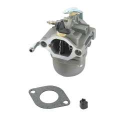 Carburateur Adapt. Briggs & Stratton 593432-794653-791266-590399