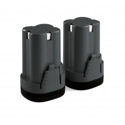 Batterie Sécateur PS22-25 & PS22-32