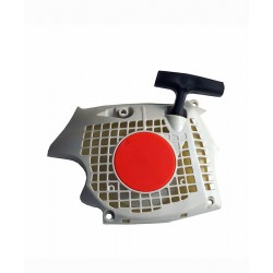 Lanceur Adapt. Stihl MS171 - MS181 - MS211 Rempl. 11390802102