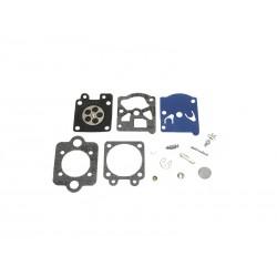 Kit membrane adaptable pour carburateur Walbro K10-WTEA - K10WTEA