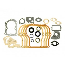 Kit joint adaptable a B&S 397145-495603