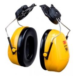 Casque anti-bruit PELTOR H9P3E IDEM 05133