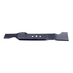 Lame 406mm Adapt. Murray 881076 pour MP450-MP550