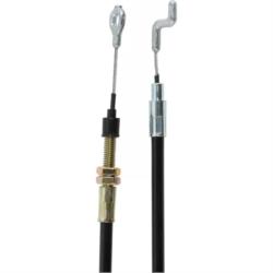 Cable Embrayage Adapt. Honda 54510VF0003 - HRD535, HRD536, HRD536C