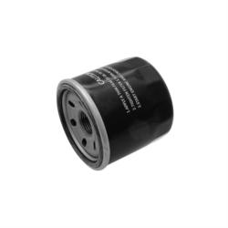 "Filtre à huile Loncin LC150350046 pour LC1P92F-LC2P77F - 3/4"""