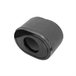 Filtre à air Loncin pour LC2P77F-LC2P80F-LC2P82F - 180100109