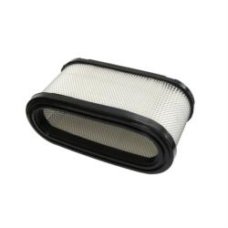 Filtre à air Loncin 1P92F - 180120127