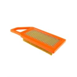Filtre à air GGP 118550321/0 - Loncin 180130165