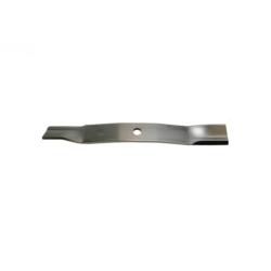 Lame 53cm Adapt. John Deere M168223 - M128485 - M133381 - TCU15881