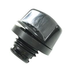 Bouchon d'huile Adaptable Honda GX120 - GX160 - GX200 15600ZG4003