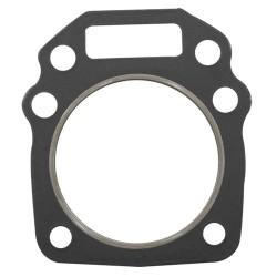 Joint de culasse Adapt. Honda GXV160 Rempl. 12251ZE7000