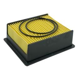 Filtre à air adap. Kubota 12545-11080