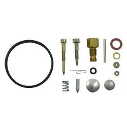 Kit réparation carburateur adap. Tecumseh 631584