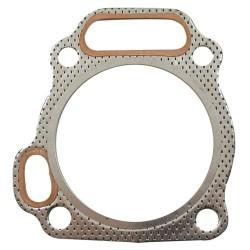 Joint de culasse pour Honda GX390