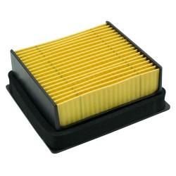 Filtre à air adap. Kubota 12867-11212