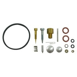 Kit réparation carburateur adap. Tecumseh 631782