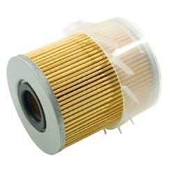 Filtre à air adap. Kubota 14971-11180