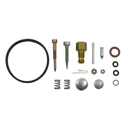 Kit réparation carburateur adap. Tecumseh 631029