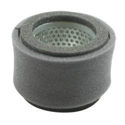 Filtre à air adap. Robin 157-36201-01**OBSOLETE**