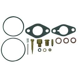 Kit réparation carburateur adap. Tecumseh 29155, 29157, 30359, 31390