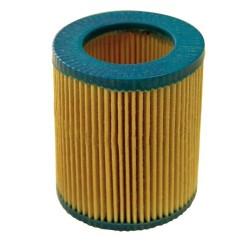 Cartouche de filtre à air adap. AS-Motor 7545, EO7545