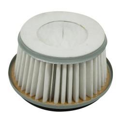 Filtre à air adap. Robin 207-32600-08