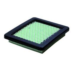 Filtre adaptable a Honda GCV135-GCV160 rempl. 17211ZL8000