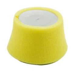 Filtre à air adap. Robin 206-32601-07