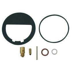 Kit réparation carburateur adap. Kohler 25-757-01