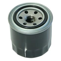 Filtre huile adaptable a Honda pour GXV340-610-620-670