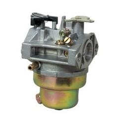 Carburateur adaptable a Honda GCV135-160   remplace 16100ZM0804