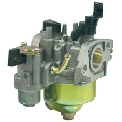 Carburateur adaptable a Honda GX160 remplace 16100ZH8820