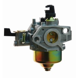 Carburateur adaptable a Honda GX240 1600ZE2W71