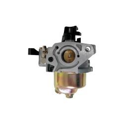 Carburateur adaptable a Honda GX100 16100Z4E003