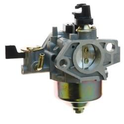 Carburateur adaptable a Honda GX390 16100ZF6V01