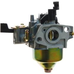 Carburateur adaptable a Honda GX110-GX120 rempl. 16100ZH7810