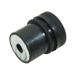 Silent bloc adapt. Stihl 024-026-064 rempl. 1122 790 9905