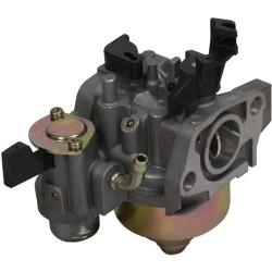 Carburateur adapt. Honda GX200 16100ZLOW51
