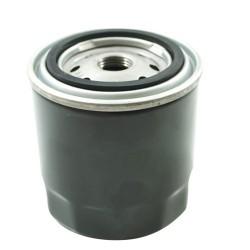 Filtre à huile Adap. MTD 723-3014, 759-3605, 727-0162