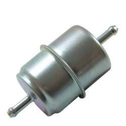 Filtre à essence adap. Kohler 24-050-02