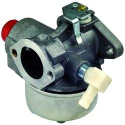Carburateur adapt. Tecumseh 632795A pour tvs-tvxl
