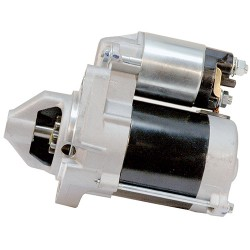Démarreur Adapt. Honda GCV et GXV 520-530 Rempl.31200-Z0A-013