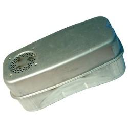 Pot d'échappement adap. B&S 498984S, 93963, 493288, 392811