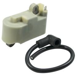 Bobine d'allumage électronique adap. Lawn Boy 682340, 681578