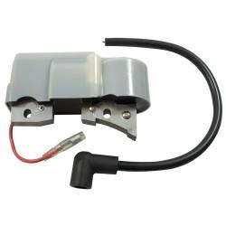 Bobine d'allumage électronique adap. Lawn Boy 683321, 681542