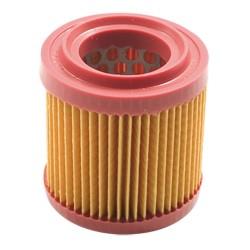 Filtre adaptable a as Motor 4221